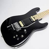 FU-Tone Guitars